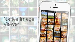 Image-Viewer1